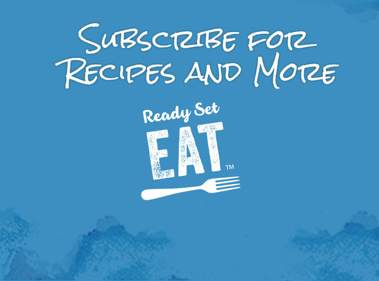 Subscribe to Recipes